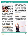 0000063671 Word Template - Page 3