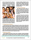 0000063671 Word Template - Page 4