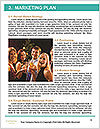 0000063671 Word Template - Page 8