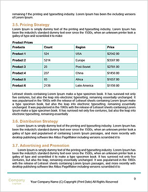 0000063671 Word Template - Page 9