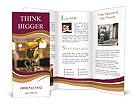 0000063672 Brochure Templates