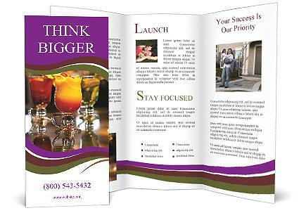 0000063673 Brochure Template