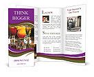 0000063673 Brochure Templates