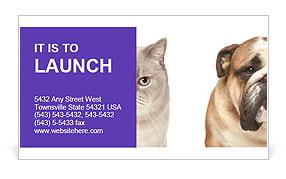 0000063675 Business Card Templates