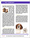 0000063675 Word Templates - Page 3