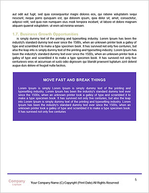 0000063675 Word Template - Page 5