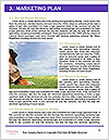 0000063675 Word Templates - Page 8