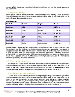 0000063675 Word Template - Page 9