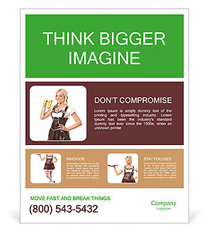 0000063676 Poster Template