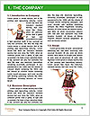 0000063676 Word Template - Page 3