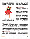 0000063676 Word Template - Page 4