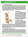 0000063676 Word Template - Page 8