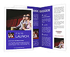 0000063680 Brochure Templates