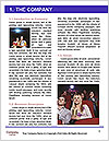 0000063680 Word Template - Page 3