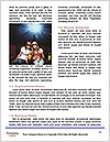 0000063680 Word Templates - Page 4