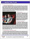 0000063680 Word Templates - Page 8