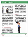 0000063681 Word Templates - Page 3