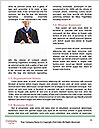 0000063681 Word Templates - Page 4