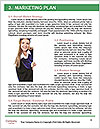 0000063681 Word Templates - Page 8