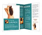 0000063682 Brochure Templates