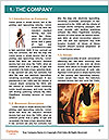 0000063682 Word Templates - Page 3
