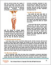 0000063682 Word Templates - Page 4