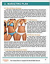 0000063682 Word Templates - Page 8