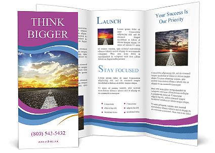 0000063683 Brochure Template