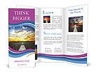 0000063683 Brochure Templates