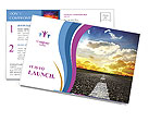 0000063683 Postcard Templates