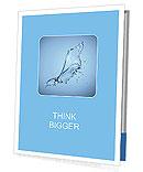 0000063684 Presentation Folder