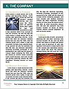 0000063685 Word Templates - Page 3
