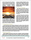 0000063685 Word Templates - Page 4