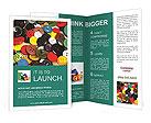 0000063686 Brochure Templates