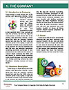 0000063686 Word Templates - Page 3
