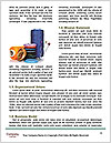 0000063686 Word Templates - Page 4