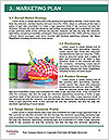 0000063686 Word Templates - Page 8