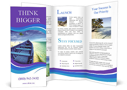 0000063688 Brochure Template