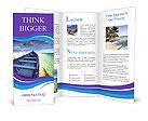 0000063688 Brochure Templates