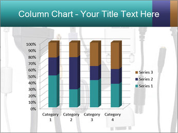 Cables of Digital Devices PowerPoint Templates - Slide 50