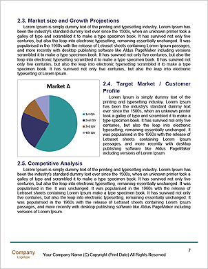 0000063690 Word Template - Page 7