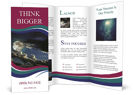 0000063692 Brochure Templates