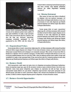 0000063692 Word Template - Page 4