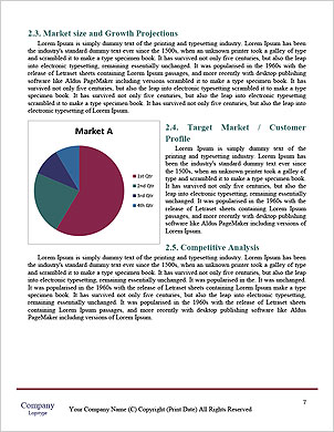 0000063692 Word Template - Page 7