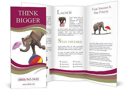0000063694 Brochure Templates