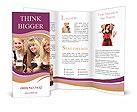 0000063695 Brochure Templates