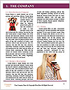 0000063695 Word Templates - Page 3