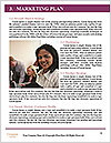 0000063695 Word Templates - Page 8