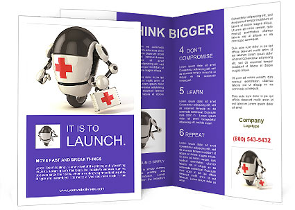 0000063696 Brochure Templates