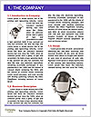 0000063696 Word Templates - Page 3